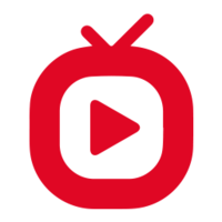 namasha logo